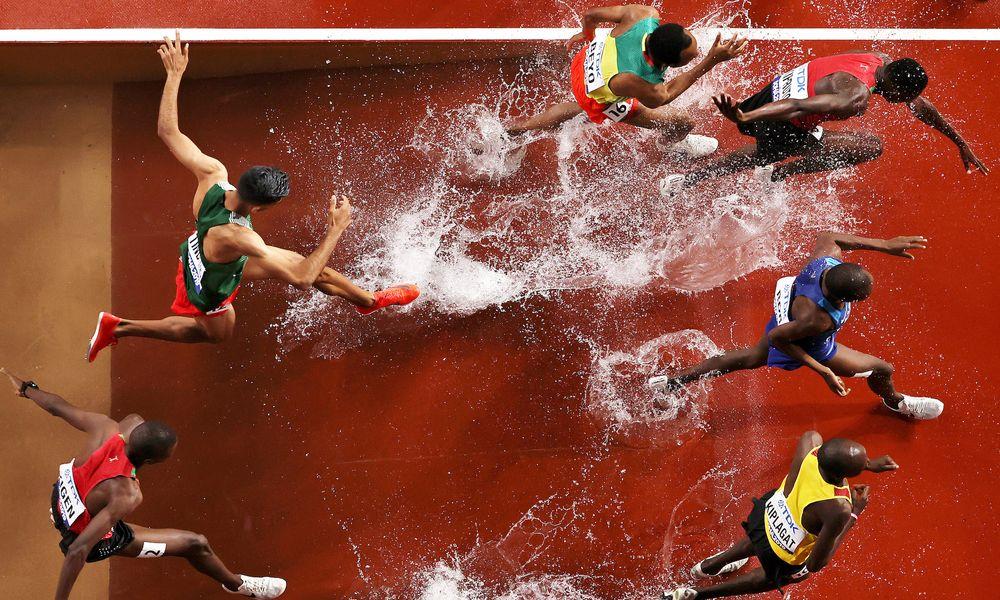 https://www.worldathletics.org/competitions/world-athletics-championships/oregon22/about-us