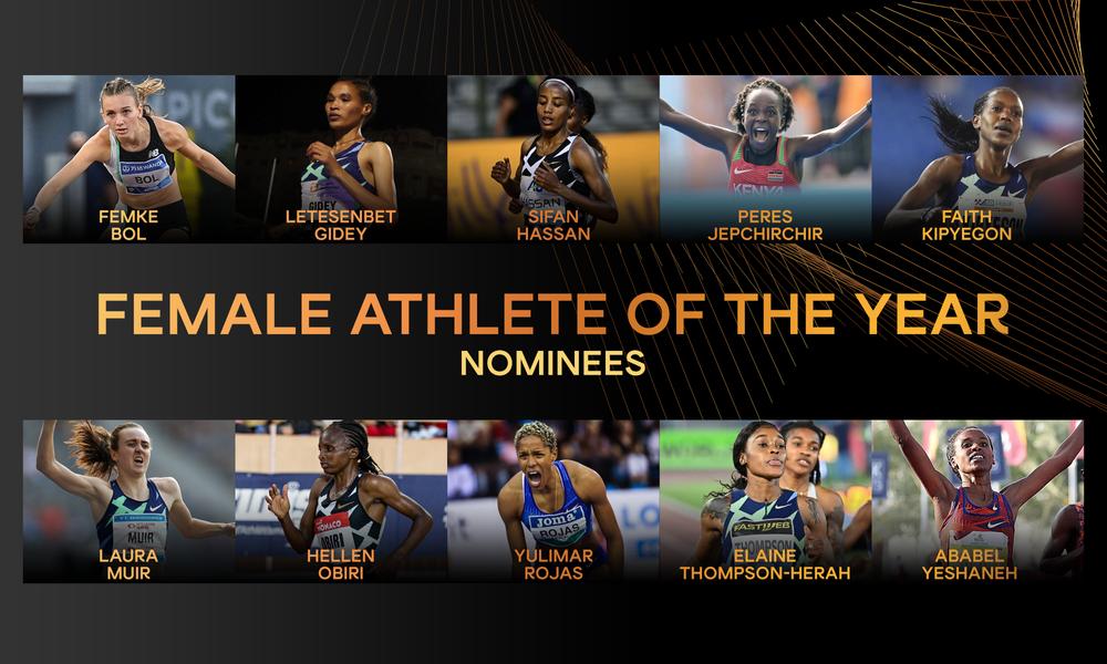 https://www.worldathletics.org/awards/news/female-world-athlete-of-the-year-2020-nominee