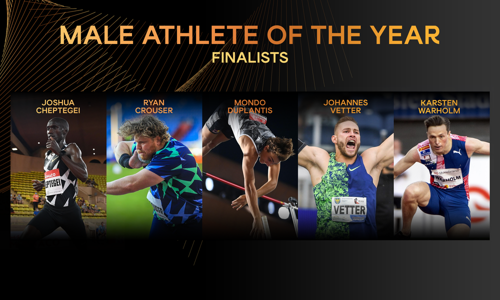 https://www.worldathletics.org/awards/news/Male-Athlete-Year-2020-finalists