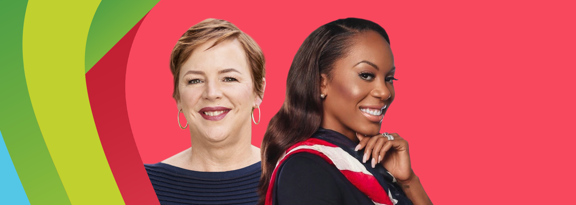 The World Athletics Championships Oregon22 has appointed four-time Olympic gold medalist Sanya Richards-Ross and sports industry leader and marketing expert Liz Dolan to its board of directors.