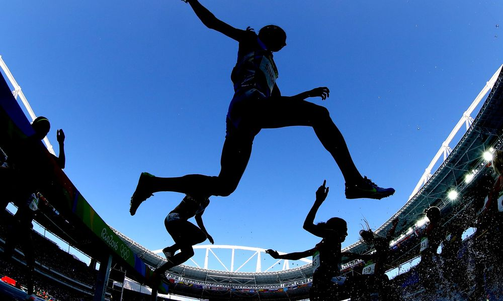 /competitions/world-athletics-championships/oregon22/news/news/welcome-world-athletics-championships-oregon22