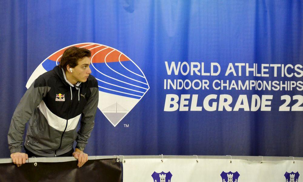 https://www.worldathletics.org/competitions/world-athletics-indoor-championships/belgrade22/news/report/duplantis-vaults-world-leading-610m-in-belgrade