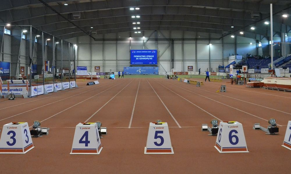 https://www.worldathletics.org/competitions/world-athletics-indoor-championships/belgrade22/about-belgrade/athletic-hall