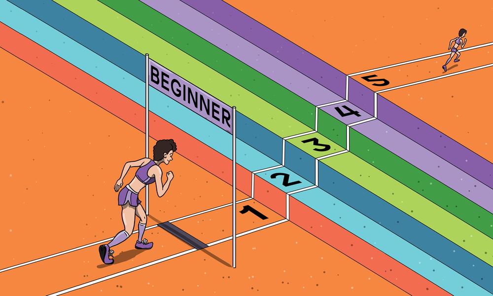 https://www.worldathletics.org/be-active/performance/advice-runners-beginners