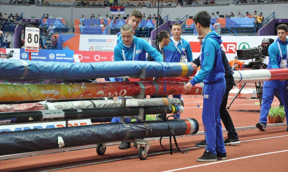https://www.worldathletics.org/competitions/world-athletics-indoor-championships/belgrade22/belgrade22-volunteer