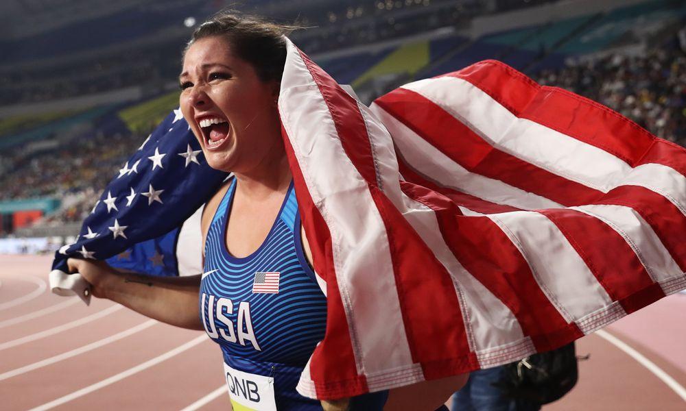 https://www.worldathletics.org/competitions/world-athletics-championships/oregon22/brand-reveal