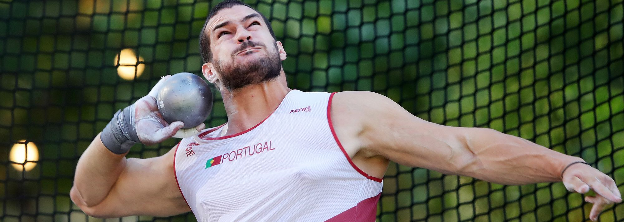 Francisco Belo, Fanny Roos and Ama Pipi were among the many athletes to break a meeting record at the Kladno hází a Kladenské Memoriály – a World Athletics Continental Tour Bronze meeting – in Kladno on Tuesday (15).