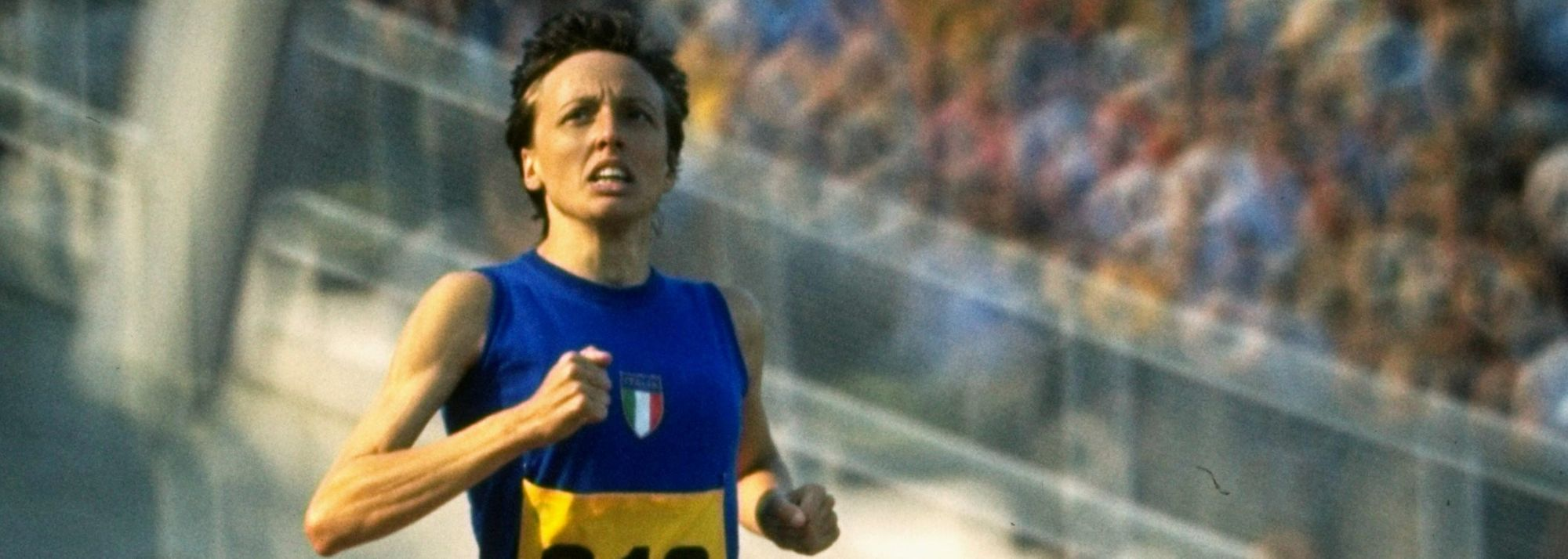 World Athletics is deeply saddened to hear that Italian middle distance star Paola Pigni – who won an Olympic bronze and two world cross country titles during her highly successful athletics career – died on Friday (11) at the age of 75.