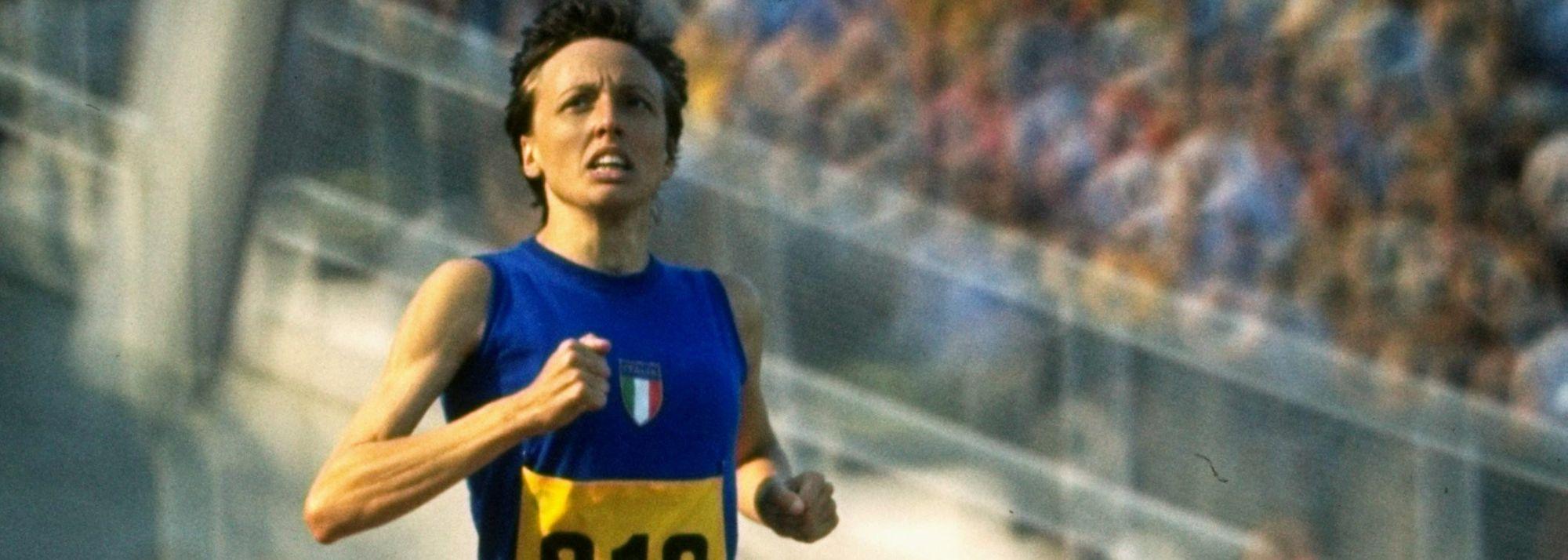 Paola Pigni, 1945-2021