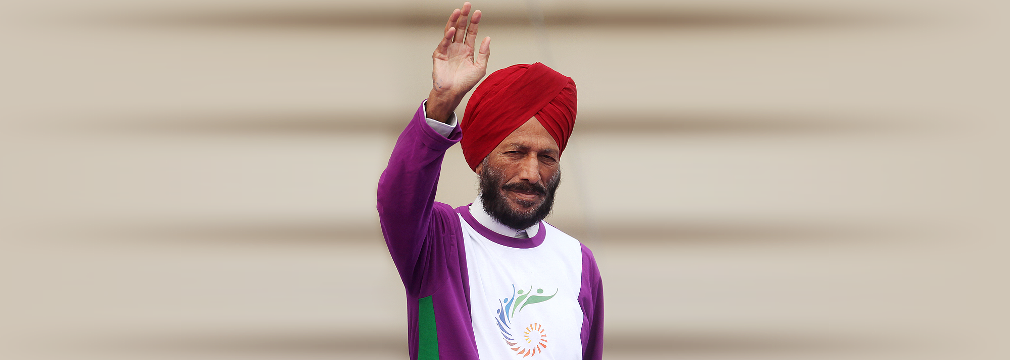 World Athletics is deeply saddened to hear that India's three-time Asian Games champion Milkha Singh died on Friday (18) at the age of 91 due to Covid-19 complications.