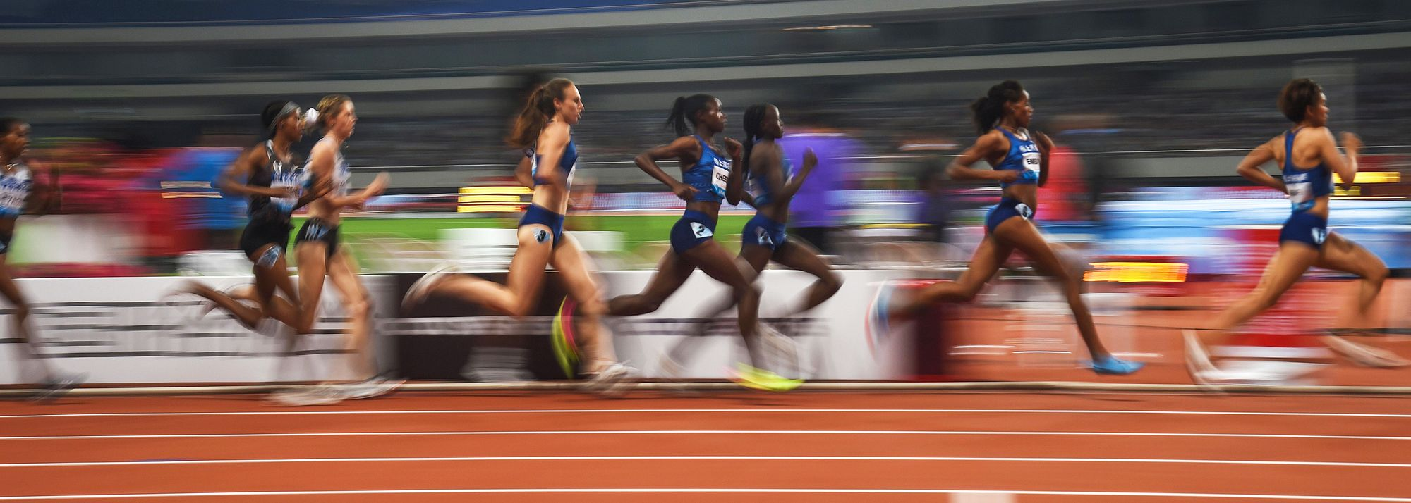 Due to the combination of travel restrictions and strict quarantine requirements currently in place for entry into China, as well as the Olympic Games and other Wanda Diamond League meetings, both Chinese meetings in the series are not able to be rescheduled into a busy summer programme.