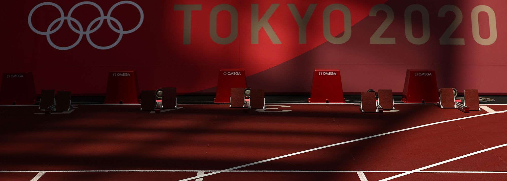 As we count down the final moments until the first athletics session at the Tokyo Olympic Games, here are 10 key figures to keep an eye on throughout the next 10 days.
