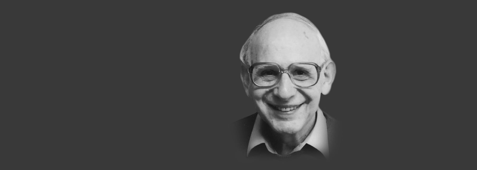 World Athletics is deeply saddened to hear that leading athletics writer and statistician Mel Watman died of cancer on Friday (17) at the age of 83.