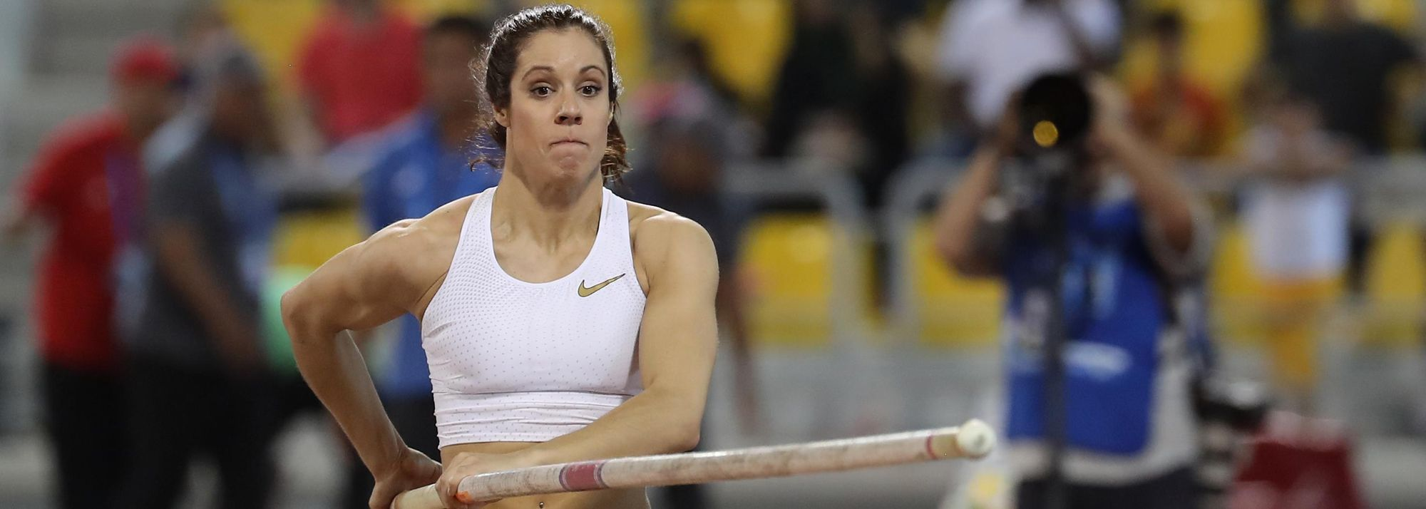 Some of the world's best pole vaulters will be looking to test themselves on the eve of the Tokyo Olympics when they compete at the Muller British Grand Prix – a Wanda Diamond League meeting – in Gateshead International Stadium on 13 July.