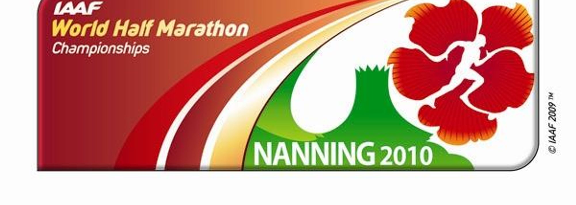 The 2010 IAAF / SINOPEC World Half Marathon Championships take place this morning in the centre of Nanning, the capital of the southern Chinese province of Guangxi. Below are some quick links.<br>