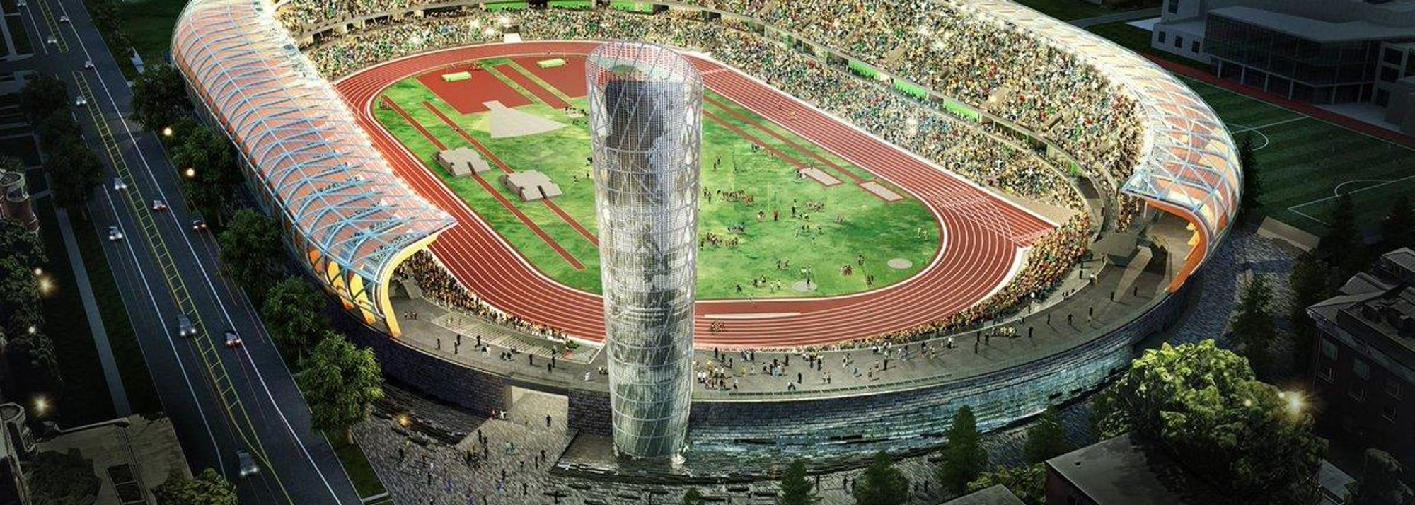 The World Athletics Council has approved the qualification systems for the World Athletics Championships Oregon22 and the World Athletics U20 Championships Nairobi 2021.