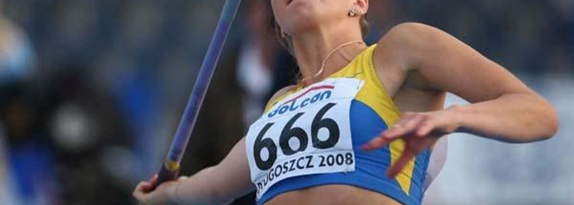 The 12th IAAF World Junior Championships held in the city of Bydgoszcz, Poland concluded on a high note in the Zawiska stadium yesterday afternoon as 12,000 spectators attended the sixth and final competition day.