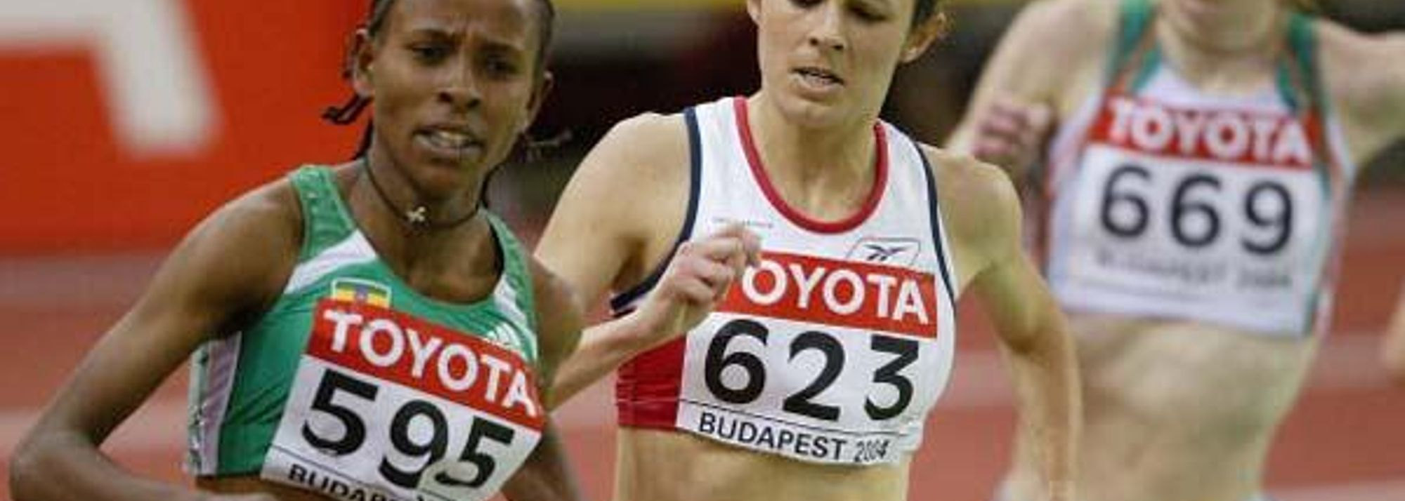 Slowish tactical 3000m races are the norm at major indoor championships but often offer great spectacles. Ken Nakamura gives his brief analysis of the respective merits of both the men's and women's 3000m at the 10th IAAF World Indoor championships in Budapest, Hungary (5 – 7 March).