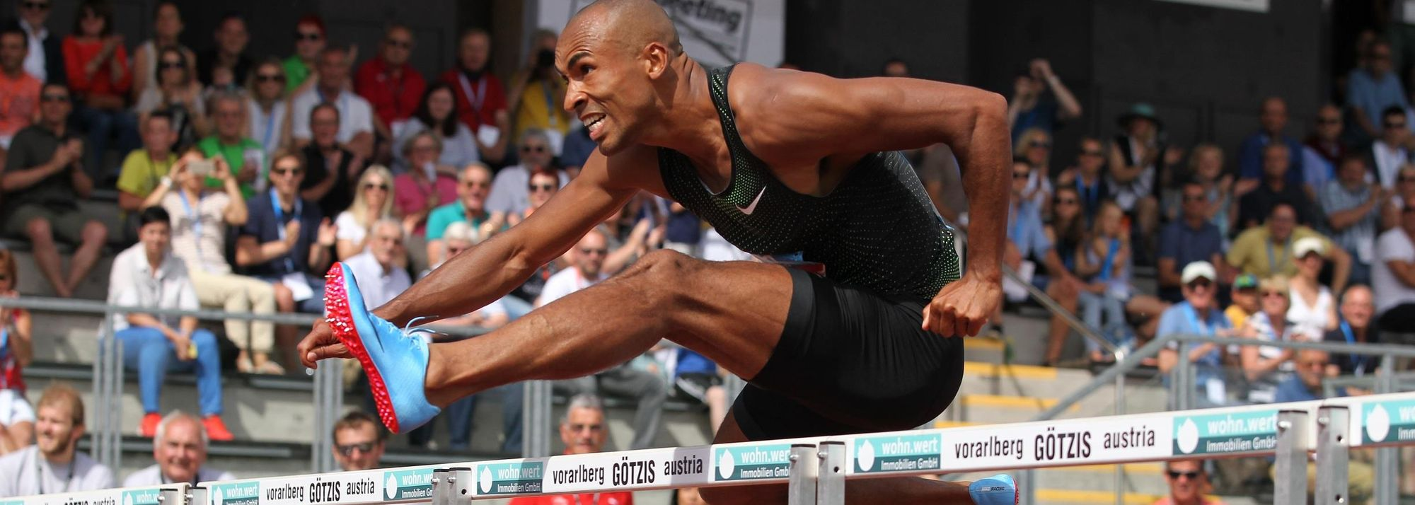 All three decathlon medallists from 2019 World Championships set to compete