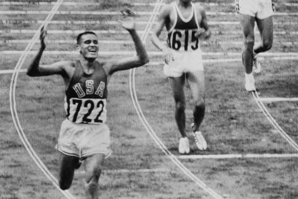 billy-mills-ann-packer-world-athletics-tokyo