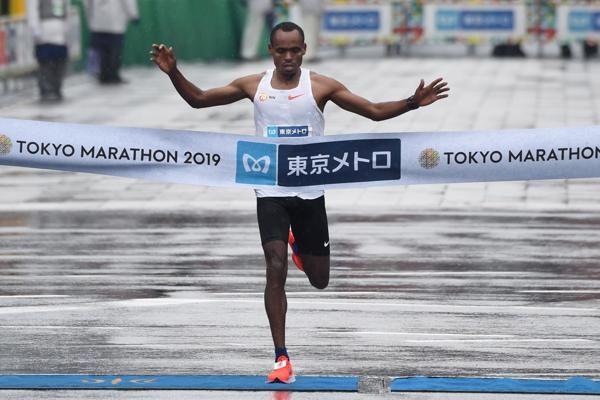 tokyo-marathon-2019-legese-aga