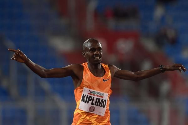 kiplimo-crouser-and-taylor-impress-in-ostrava