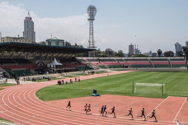 world-athletics-u20-championships-nairobi21-50-days-on-track