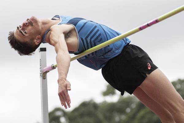 oceania-athletes-high-performance-competition