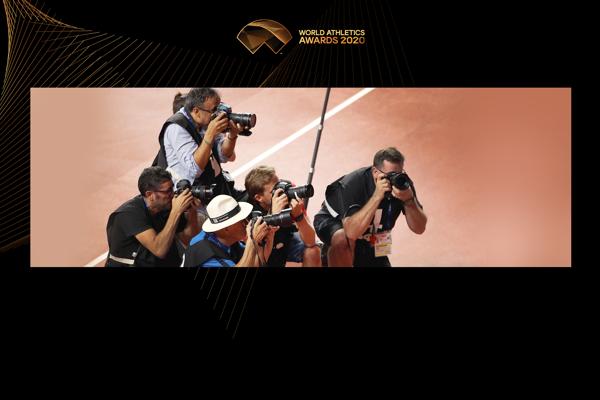 photograph-year-awards-2020-entries-open