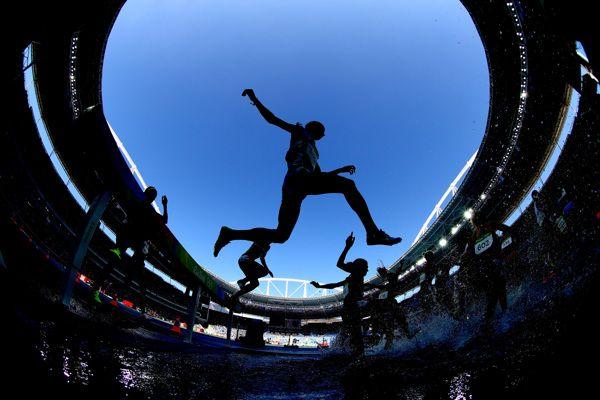 welcome-world-athletics-championships-oregon22
