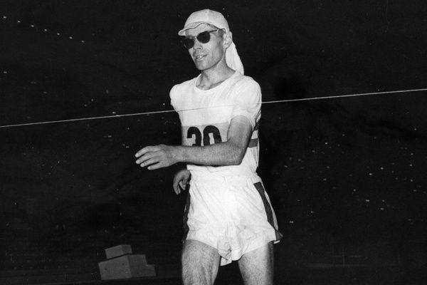 don-thompson-1960-olympic-50km-race-walk