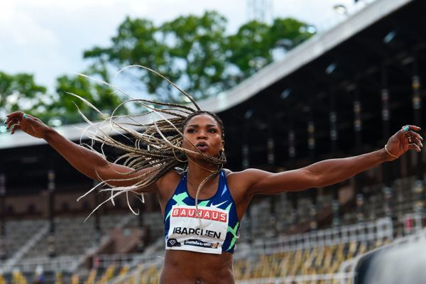 ibarguen-ambition-olympic-triple-jump-defence