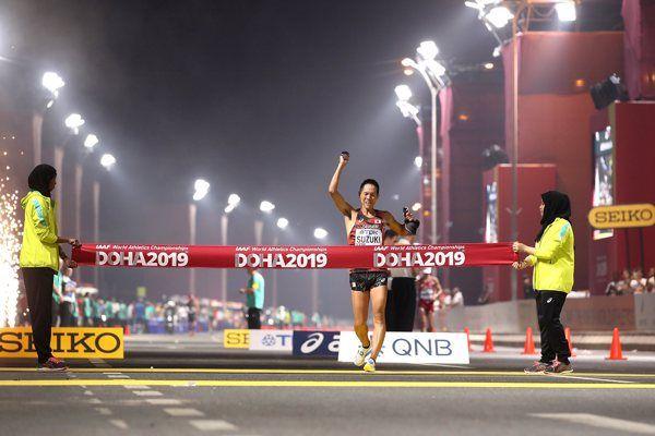 world-20km-race-walk-record-holder-suzuki-sapporo