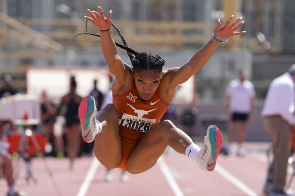 tara-davis-jumps-714m-texas-relays