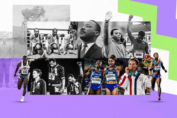 celebration-diversity-equality-2021