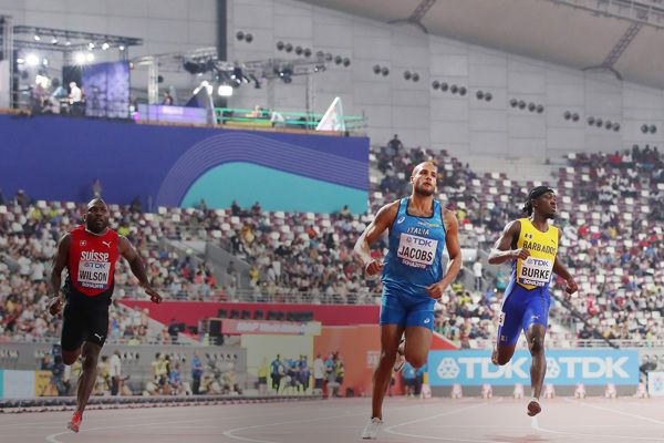 marcell-jacobs-italy-sprinter-european-indoor