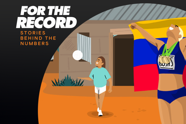 for-the-record-yulimar-rojas