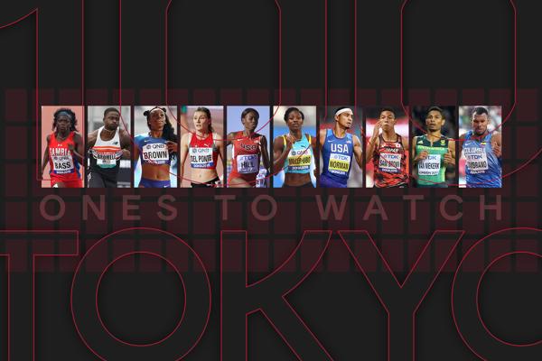 100-athletes-watch-tokyo-olympics-sprinters