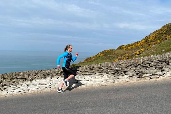 hill-running-training-variety-speed-sessions