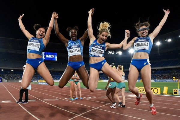 preview-4x100m-world-athletics-relays-silesia-21