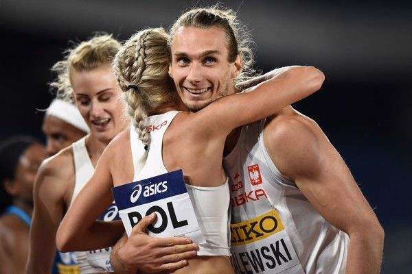 mixed-4x400m-form-silesia-olympic-debut
