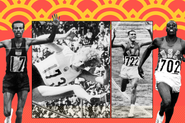 japan-major-athletics-events-1964-olympic-games-tokyo