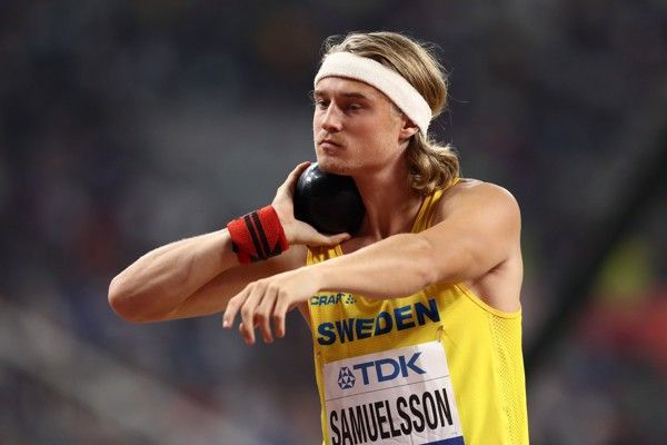 fredrik-samuelsson-yellow-wall-gotzis-decathlon