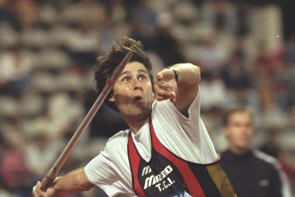 jan-zelezny-javelin-world-record-silver-anniversary