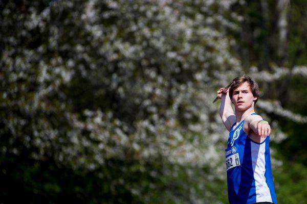 jente-hauttekeete-belgium-world-u20-heptathlon-record-decathlon