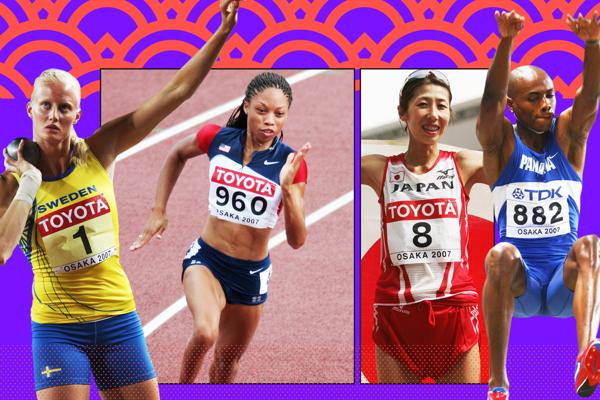 japans-seven-wonders-world-championships-osaka-2007