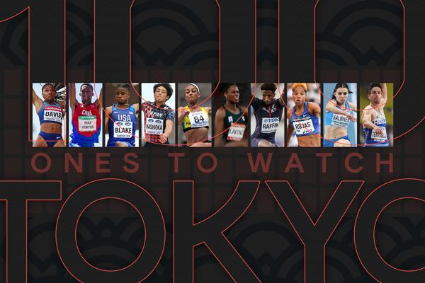 100-athletes-watch-tokyo-olympics-long-jump-triple-jump