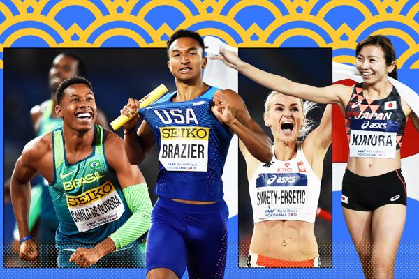 japans-seven-wonders-world-athletics-relays-yokohama-2019