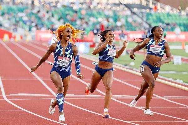 us-olympic-trials-richardson-allman-eugene