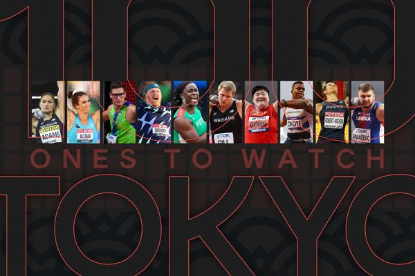100-athletes-watch-tokyo-olympics-shot-put-discus